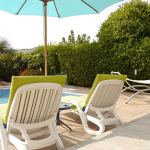 Loungers you can sit recline or lie flat