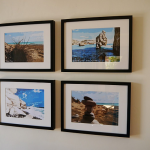 Local seascape pictures