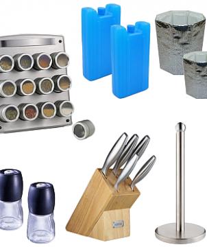 Misc | tall cupboard or worktop