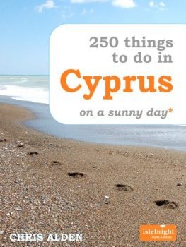 50-Things-to-do-in-Cyprus-Chris-Alden