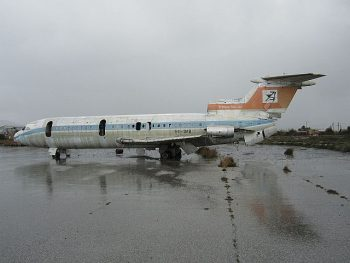 Abandoned-Cyprus-Airways-Trident-Nicosia-Airport