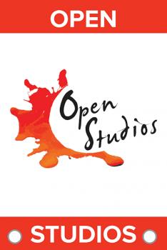 Cyprus Open Studios 2017