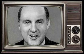 Gordon-Honeycombe-newscaster